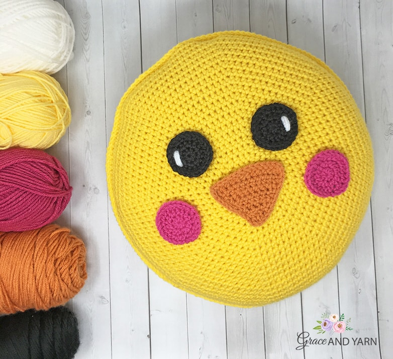 11 DIY Amigurumi Pieces With Free Patterns - Shelterness   714x782