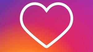 """Instagram permitirá poner """"me gusta"""" a los comentarios"""
