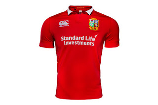 British & Irish Lions 2017-1888