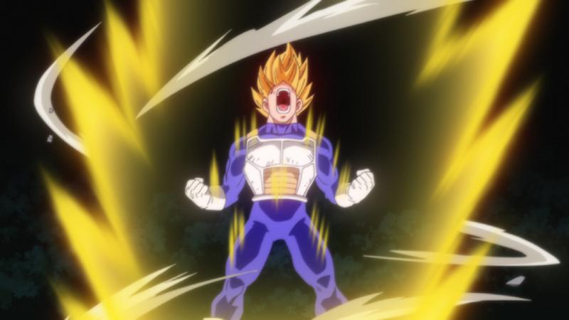 Dragon-Ball-Z-Battle-of-Gods-01.jpg