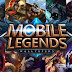 Trik Tips Mobile Legends Agar Menang Terus!