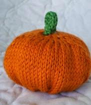 http://www.ravelry.com/patterns/library/petite-pumpkin