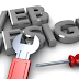 Important Elements Of A Website