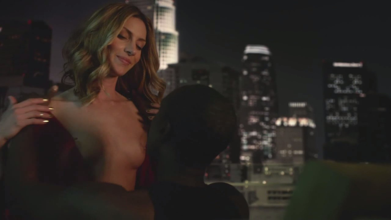 Porn hot girls sexy
