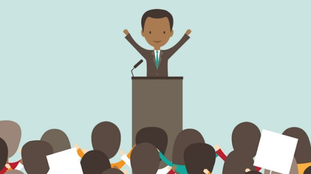 """title=""""Persiapan Dalam Melakukan Public Speaking"""""""