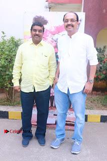 Inayathalam Tamil Movie Audio Launch Stills  0010.jpg