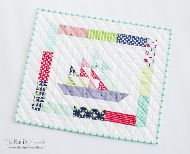 https://thefamilyhearth.com/2016/06/14/ship-n-sails-mini-quilt-a-free-pattern/