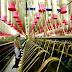 Empresarios textiles advierten que las importaciones subieron 21% en el primer semestre