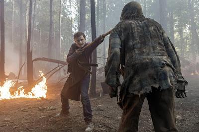 The Walking Dead Season 10 Image 30