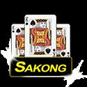 SAKONG