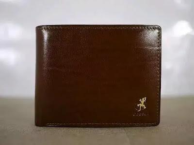 Dompet Pria Original Yang Berkualitas
