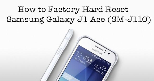 how to unlock samsung galaxy j1 ace