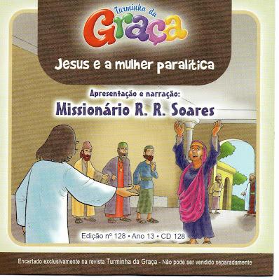 http://igrejadagracapiraquarapr.blogspot.com.br/2016/03/turminha-da-graca-cd-128-jesus-e-mulher.html