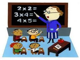 Pemerintah Akan Buka Prodi Pendidikan Profesi Guru