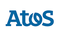 Atos-off-campus-for-freshers