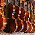 Mua đàn violin ở đâu tại TPHCM giá rẻ tốt uy tín