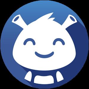 تحميل أفضل بديل لتطبيق الفيسبوك والماسنجر والذي يأتي بمميزات رائعة Friendly for Facebook