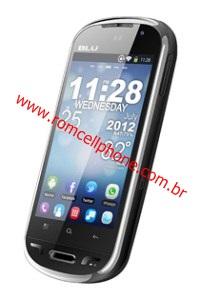 Baixar Rom Firmware Smartphone Blu Rave D230