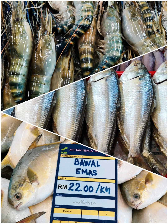 Pasar Basah