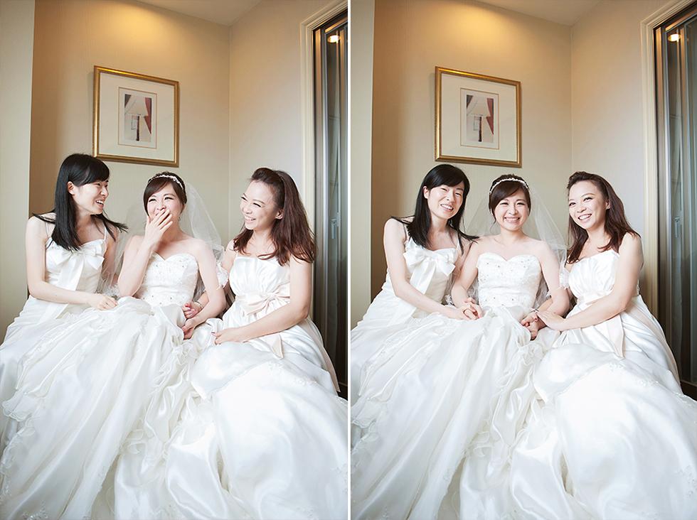 %E7%B6%B2%E8%AA%8C_%E5%85%A9%E5%BC%B5- 婚攝, 婚禮攝影, 婚紗包套, 婚禮紀錄, 親子寫真, 美式婚紗攝影, 自助婚紗, 小資婚紗, 婚攝推薦, 家庭寫真, 孕婦寫真, 顏氏牧場婚攝, 林酒店婚攝, 萊特薇庭婚攝, 婚攝推薦, 婚紗婚攝, 婚紗攝影, 婚禮攝影推薦, 自助婚紗