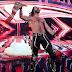 Seth Rollins é o novo WWE Universal Champion