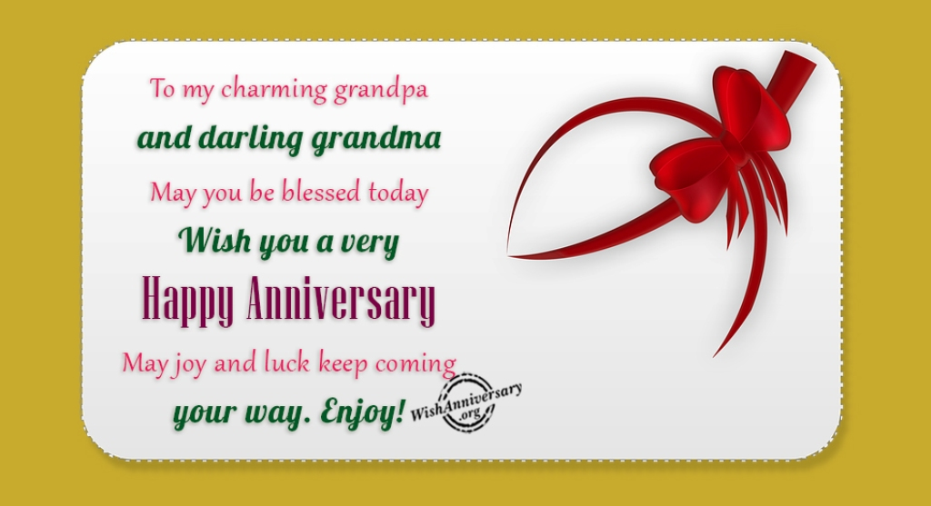 Image Result For Wedding Anniversary Messages God
