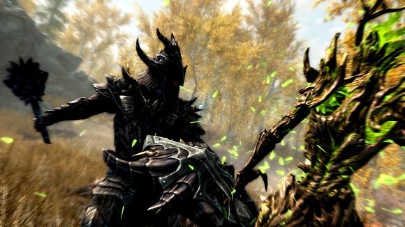 the-elder-scrolls-v-skyrim-special-edition-pc-screenshot-www.ovagames.com-4