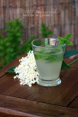 elderflower_lemonade_AIP