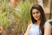 Surabhi latest cute looking photos-thumbnail-4