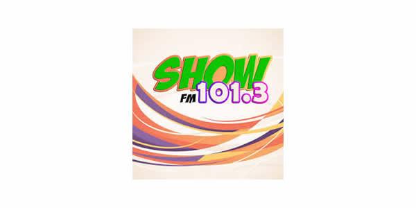 Radio Show 101.3 FM