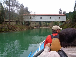 Umpqua-river-fishing-guides