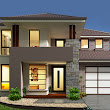 New Modern homes designs Sydney