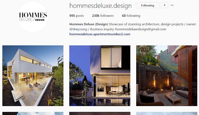 https://www.instagram.com/hommesdeluxe.design/