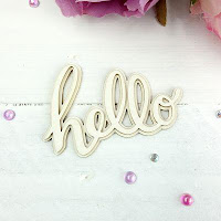 https://whimsystamps.com/collections/chipboard/products/hello-word-chipboard