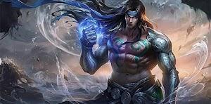 5 Hero Yang Bisa Mengalahkan Badang Mobile Legend