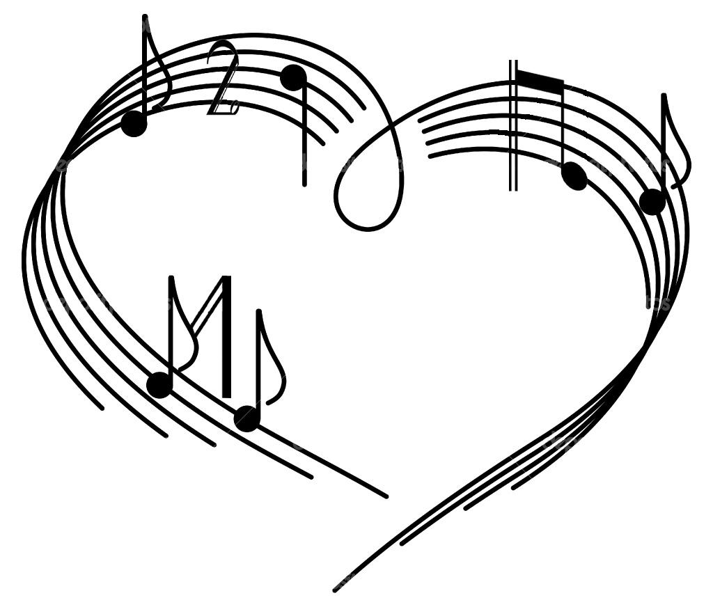 Chord Gitar Anji Cinta Dia: 10 Lagu Paling Galau.