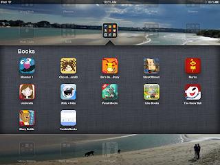 Top Bingo Apps For Iphone