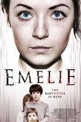 Emelie (2015) Film indir