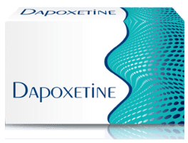 تحديث ~ مفعول شديد دابوكسيتين واسعاره | اسعار دواء دابوكستين Dapoxetine اليوم في مصر والسعودية 2021 بدواعي الاستعمال واضرارة والاثار الجانبية له