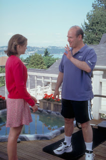 10 things i hate about you-larisa oleynik-larry miller