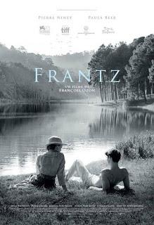 Baixar Filme Frantz Dublado 2017