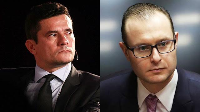 Sergio Modo diz que a defesa de Lula, Cristiano Zanin, está de brincadeira