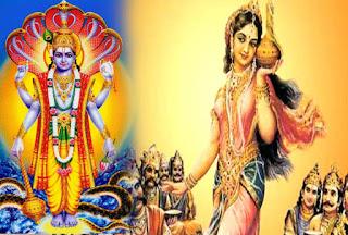 mohini-ekadashi-shubh-muhurat-vrat-vidhi-niyam