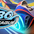 Android Yarış Oyunları: Turbo Racing League