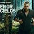 """¡Más de 2 millones! Telemundo celebra audiencia del final de """"El señor de los cielos 6"""""""