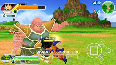 Download Game Dragon Ball Z Tenkaichi Tag Team PPSSPP ISO CSO Android High Compress.png
