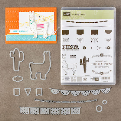 Birthday Fiesta Bundle - Simply Stamping with Narelle - available here - http://www3.stampinup.com/ECWeb/ProductDetails.aspx?productID=142268&dbwsdemoid=4008228