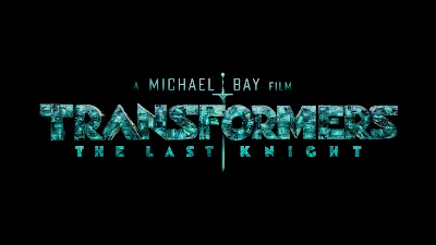 Transformers The Last Knight Poster Wallpaper