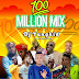 DOWNLOAD MIXTAPE: Dj Yungkid - 100 Million Mix