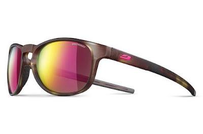 lunettes soleil festival